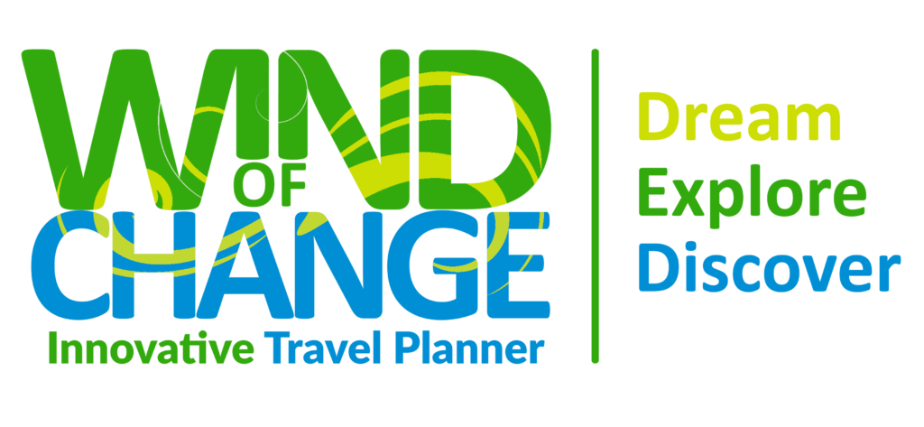 Wind-of-change-logo-with-tagline-transparent-1024x473