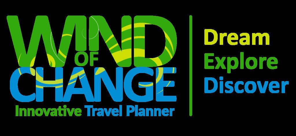 Wind-of-change-logo-with-tagline-transparent-1024x473
